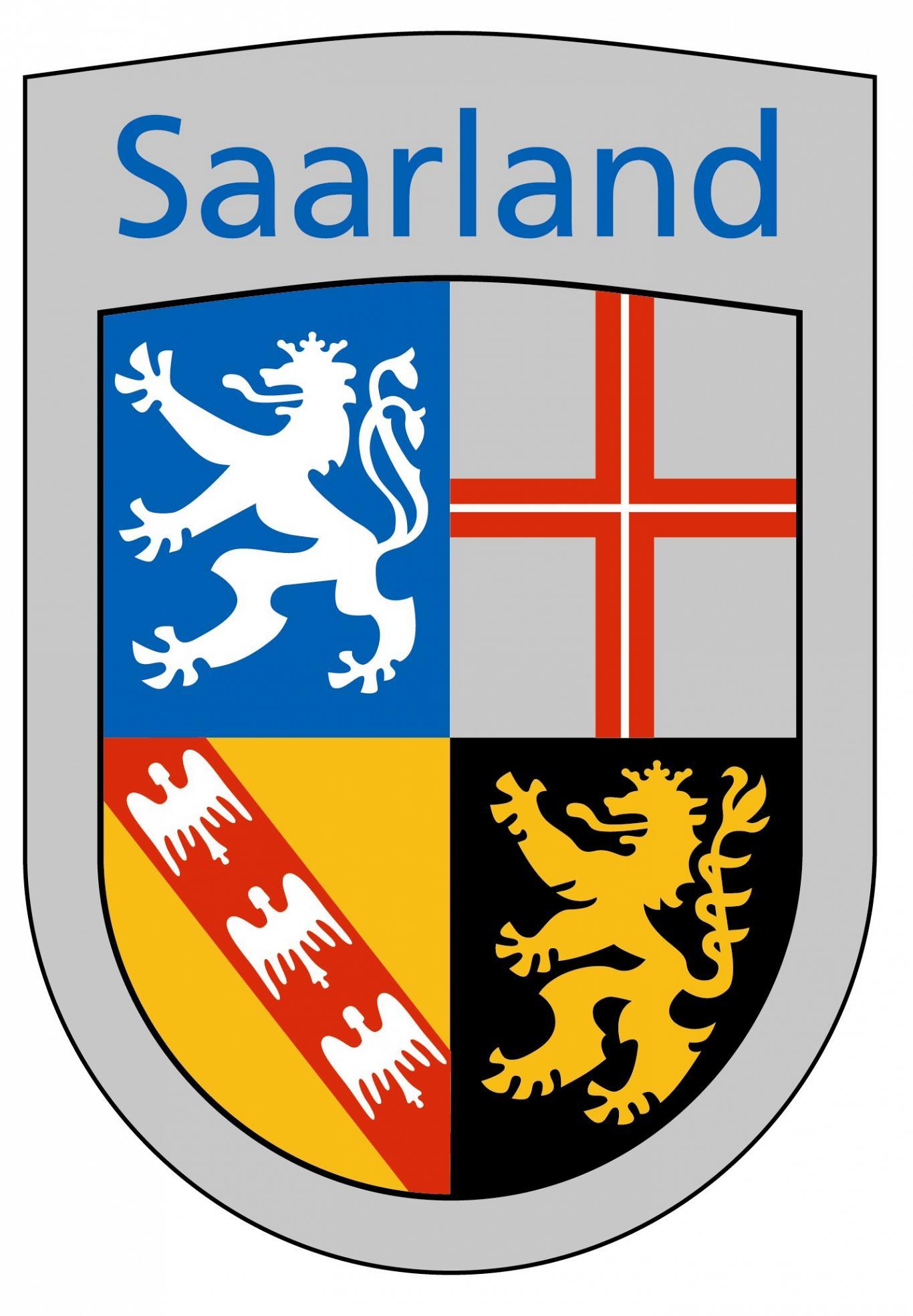 6 Millionen Euro Förderungen vom Land Saarland für barrierereduzierende Wohnraumanpassung