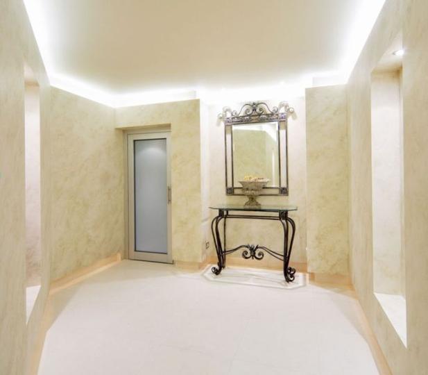 Der BLH-D gibt den vier Wänden einen luxuriösen Mehrwert