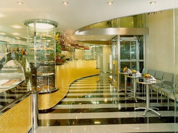 Der BLH-D ist der kundenfreundliche Mehrwert für Ihr Restaurants,...