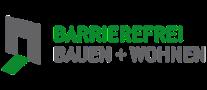 Zertifizierte Berater barriererefrei Wohnen,  Bauen,  Planen und Anpassen