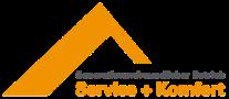 Lift Reith ist Generationsfreundlicher Betrieb Service und Komfort