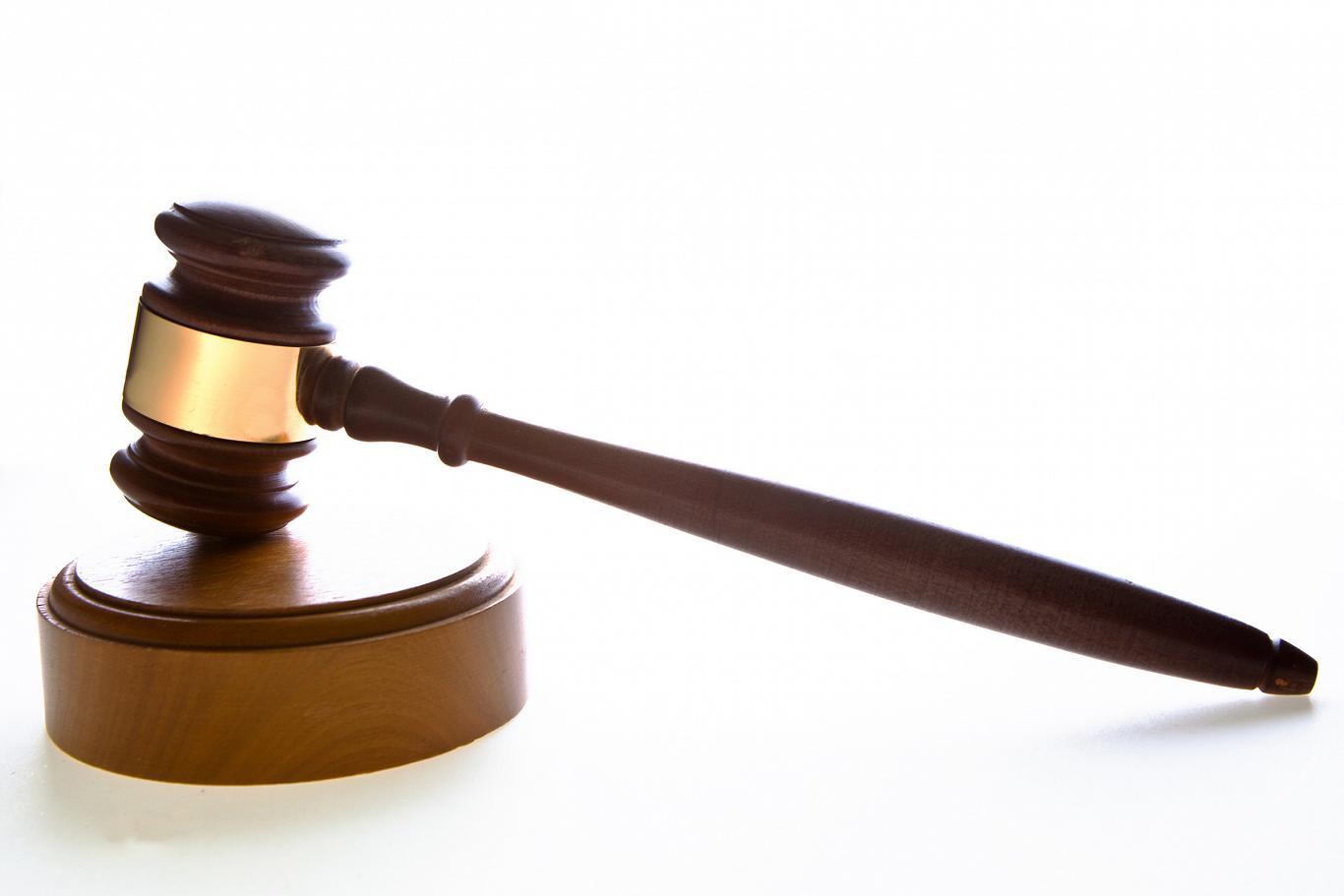 Rechtsfall Anspruch gehbehinderter Wohnungseigentümer auf Personenlift