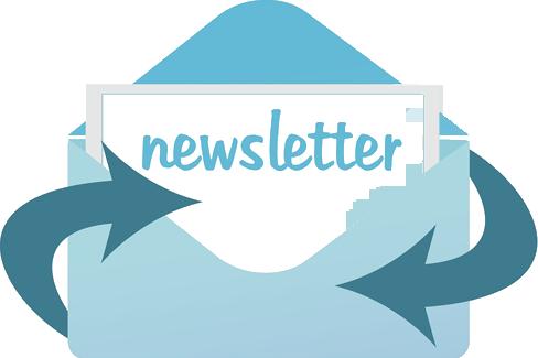 Melden Sie sich hier für Ihren Lift Reith Newsletter an und erfahren Sie aktuelle Neuigkeiten rund um Aufzüge, Homelifte, Rollstuhllifte und Treppenlifte