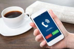 Rufen Sie uns an. Lift Reith Hotline 0800 6779770 (kostenlos)