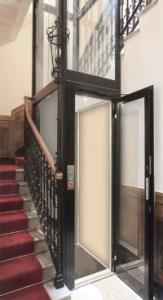 Lift Reith Homelift BLH-D XS
