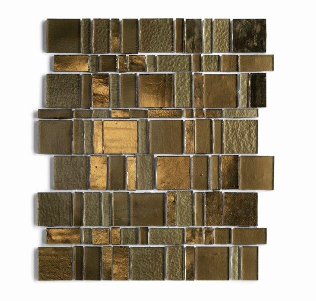 BLH-D Liberty Material Bronzite